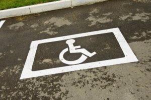 Что такое вторая группа инвалидности