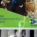 Fio banka — бесплатный счет и бесплатная карта для всех