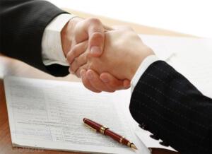 Банк предложил заемщику индивидуальные условия по кредиту