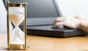 Испытательный срок: понятие, его максимальная продолжительность и особенности законодательства