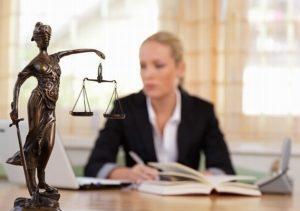 Как разговаривать с коллекторами советы от юриста