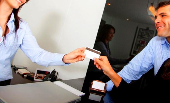 Как сразу ожидать решения МТС Банка о выдаче кредитной карты