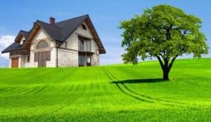 Особенности оформления сделки купли-продажи дома с земельным участком