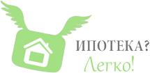 Льготная ипотека для многодетных семей