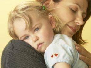 Какие льготы положены матери одиночке