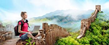 преимущества магистратуры в Китае