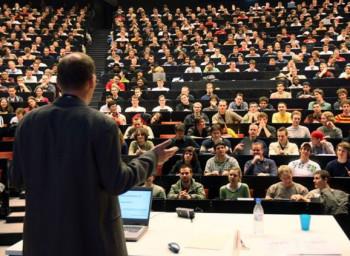 выбор вуза для магистратуры в Польше