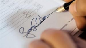 Налоги при вступлении в наследство по закону и завещанию