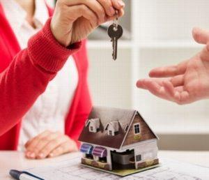Фиктивный развод как способ намеренного ухудшение жилищных условий