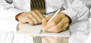 Порядок составления договора аренды недвижимости с последующим выкупом и его нюансы