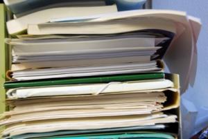 Документы в ЗАГС для установления отцовства