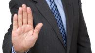 Можно ли отказаться от страховки по кредиту в ВТБ 24