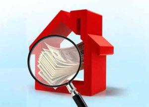 Риски при покупке квартиры вторички