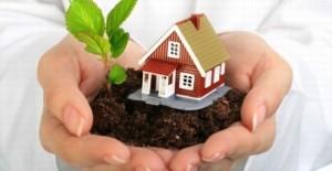 Как многодетным семьям предоставляют землю