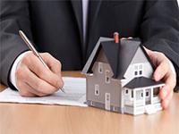 какие документы нужны при продаже приватизированной квартиры