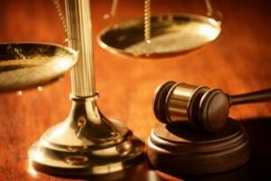 Раздел лицевого счета через суд