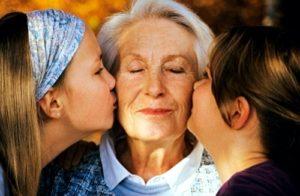 Что говорит семейный кодекс об алиментах