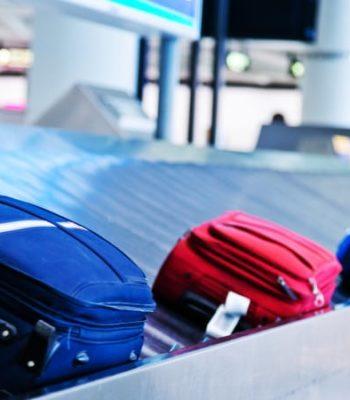 Допустимые размеры ручной клади и багажа в самолете Аэрофлот на 2019 год