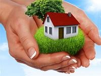 Рефинансирование ипотеки в Абсолют Банке