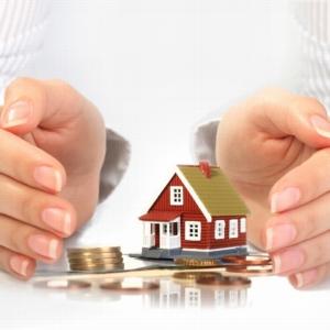 Сколько стоит принять в наследство дом или квартиру