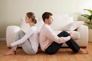 Где получить дубликат свидетельства о расторжении брака