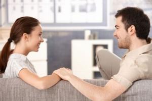 Кому откажут в установлении отцовства