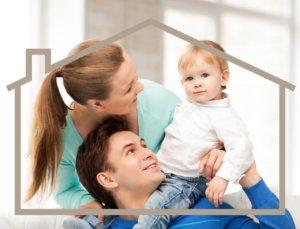 Оплачивать счета за квартиру, в которой никто не проживает все равно придется, чтобы свести сумму платежей к минимуму - рекомендуется установить счетчики