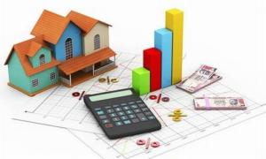 Налоговый вычет при покупке земли