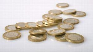 Процедура оформления вычета по ипотеке