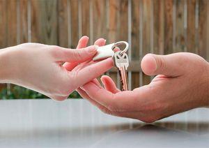 Назначение акта приема-передачи помещения в аренду