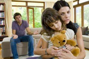 Причины прекращения выплаты алиментов до 18 лет