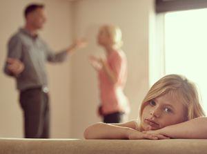 Порядок выплаты алиментов на 1 ребенка