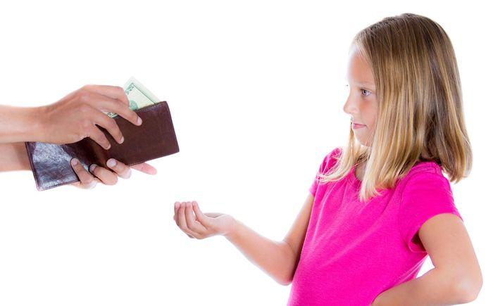 Сколько процентов от дохода составляет размер алиментов на 1 ребенка