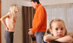 Алименты на ребенка в твердой денежной сумме