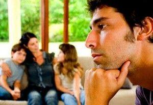 Законы об алиментах на ребенка, рожденного вне брака