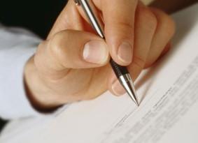 Алиментные обязательства членов семьи (гл. 13-15 Семейного Кодекса) третья