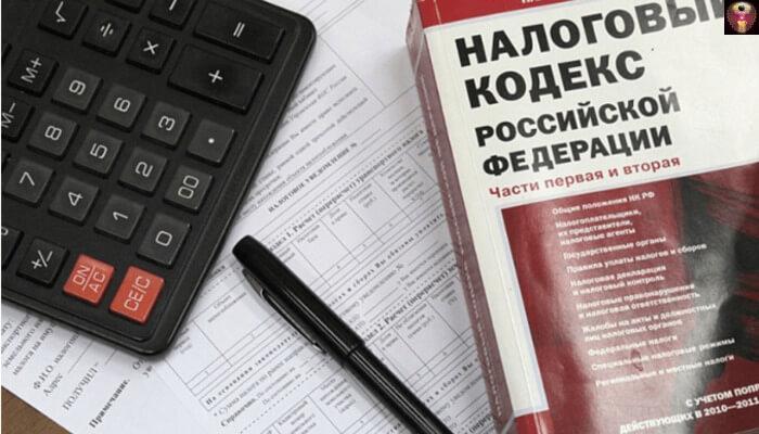 Всероссийская кредитная амнистия 2019 для физических лиц: кому положена, будет или нет, как добиться, последние новости