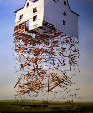 Куда обратиться за переселением из ветхого жилья?