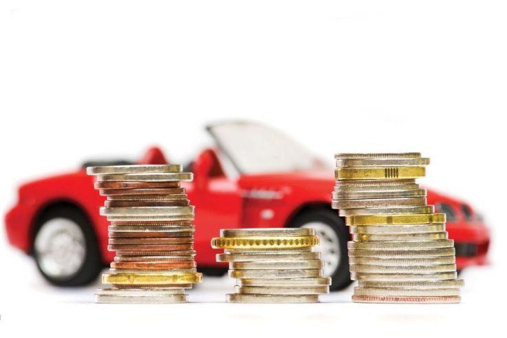 В каких случаях платиться налог при продаже автомобиля?