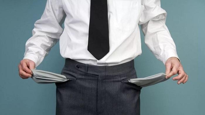 банкротство с ипотекой и квартира