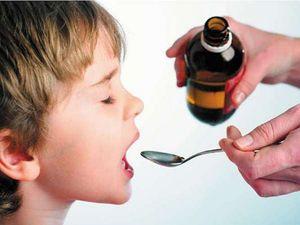 Правила получения бесплатных лекарств для детей
