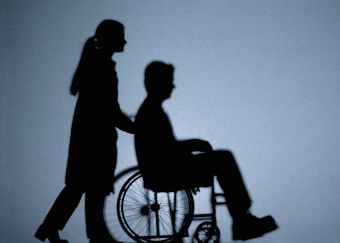 Правила установления бессрочной группы инвалидности