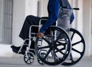 Условия и критерии установления бессрочной группы инвалиднсоти