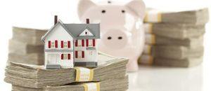 Безвозмездные денежные выплаты молодым семьям в регионах