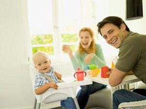 Безвозмездные денежные выплаты молодым семьям