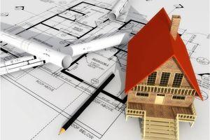 Безвозмездные выплаты молодым семьям на приобретение жилья