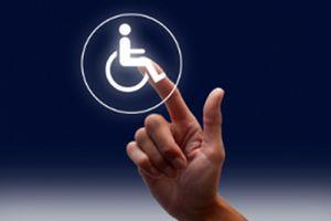 При каких болезнях дают 3 группу инвалидности бессрочно