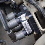 Определяем признаки неисправности катушки зажигания в автомобиле