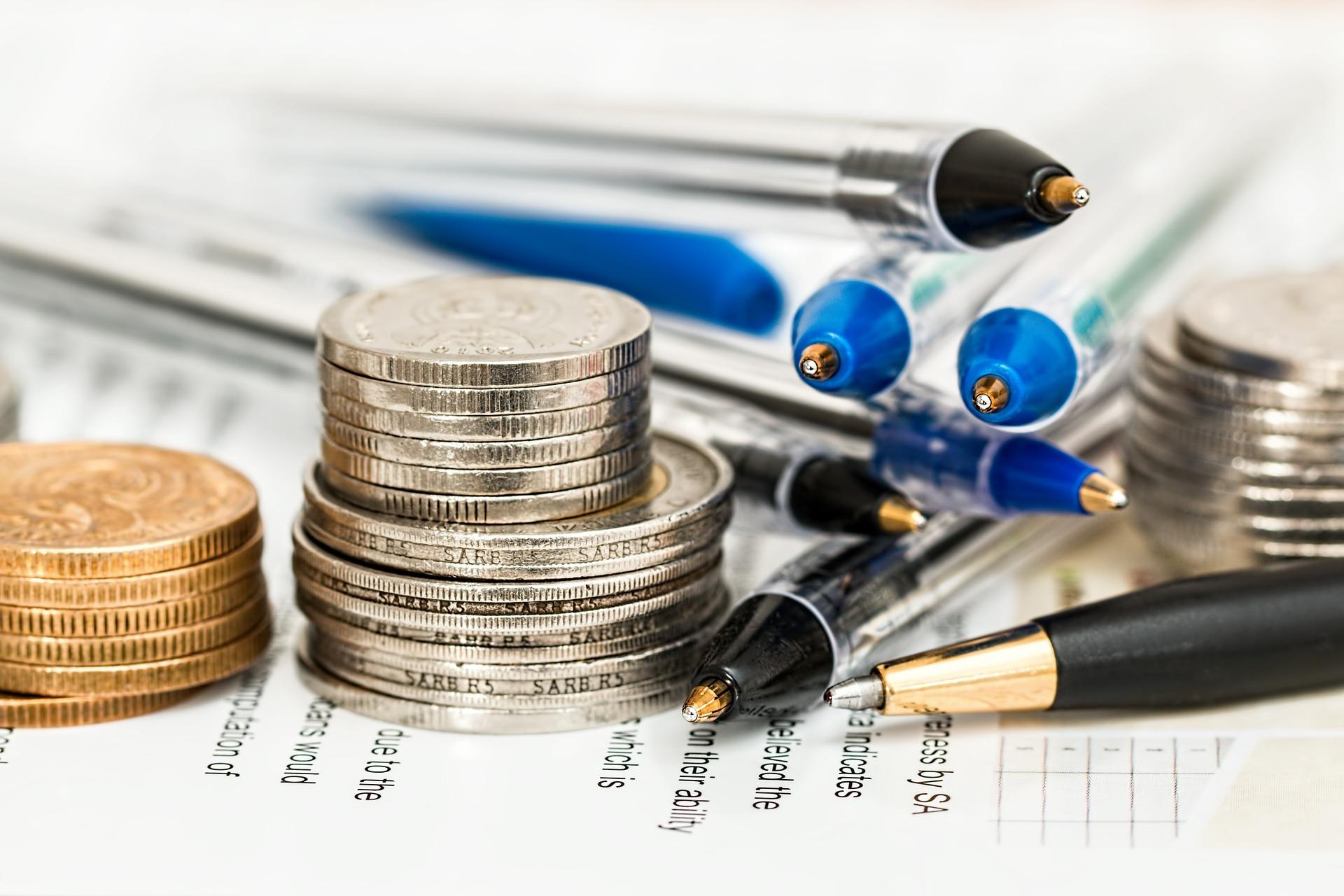 Какие нужны документы для покупки квартиры за наличный расчет?