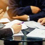 Стоит ли брать кредит на открытие и развитие бизнеса?